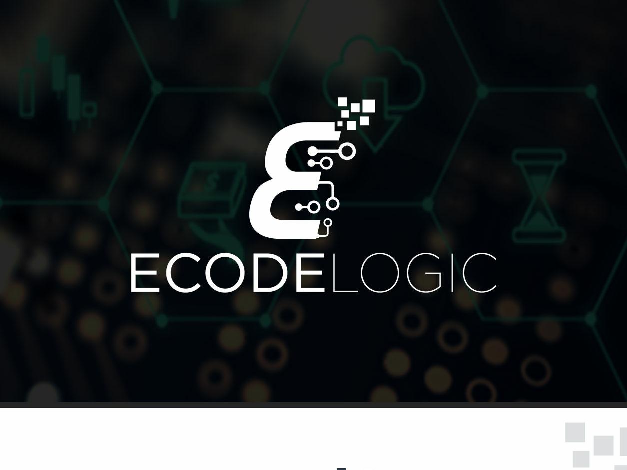 Ecologic Logo Design designlogo illustration icon branding best logo best design graphicsdesign logodesign logo a day logo alphabet logo animal tech logo new logo later logo logo ecologic logo design