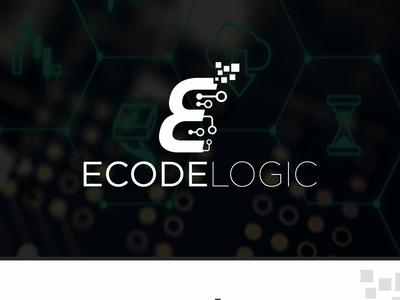 Ecologic Logo Design