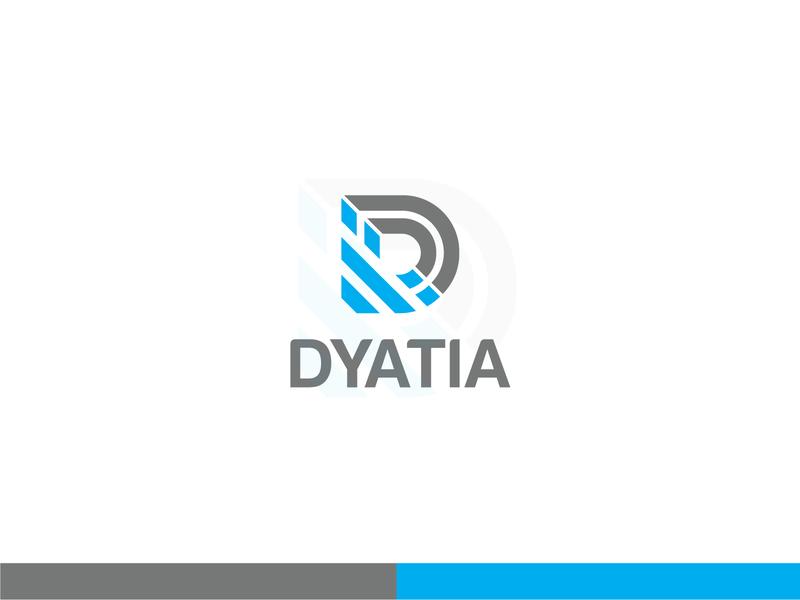 Dyatia logo