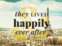 Happily Ever After (v2)