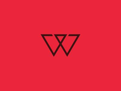 Triad 'W'