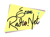 Ecom Radio.net