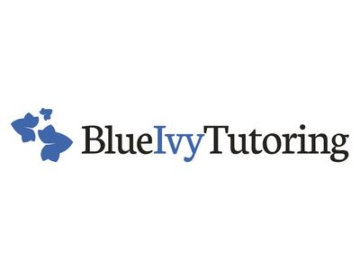 Blue Ivy Tutoring