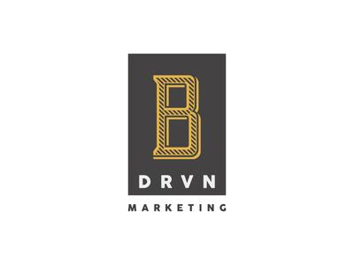 B-DRVN Marketing