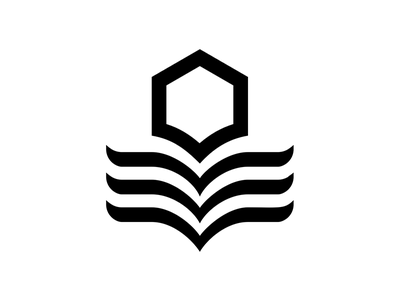Stresslessbase graphic design logo identity