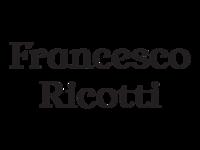 Francesco Ricotti