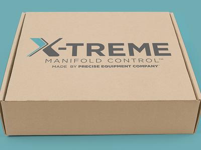 X-Treme Branding