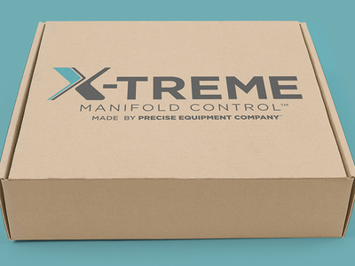 X-Treme Branding industrial art direction design creative illustration typography vector logo type brand identity graphic design branding
