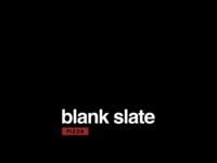 Blank Slate Pizza 2