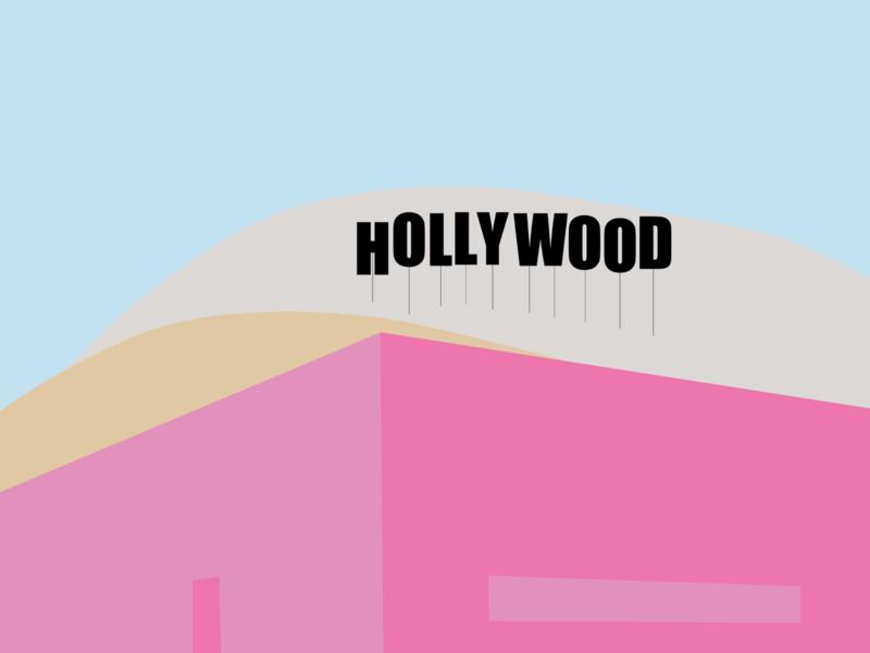 California: Screen 3