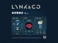 LYNK & CO 02