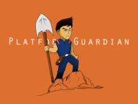 Platform Guardian