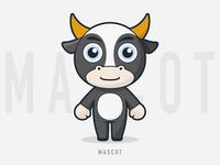 Mascot 02