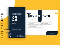 Trade growth 01 jnbjbs 2x