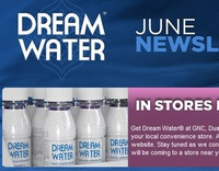 DW Email Newsletter