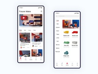 Future Furniture App-01