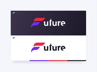 Future Furniture Logo logo icon 图标 ui