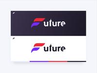Future Furniture Logo