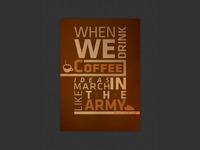 Whenwedrinkcoffee large 7