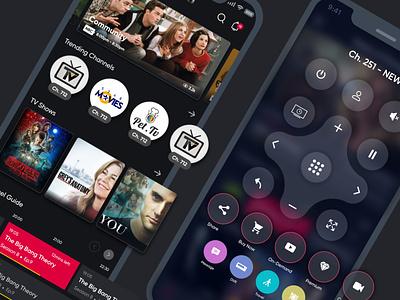 Video Straming on demand video streaming online tv