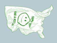 United States of Plastic