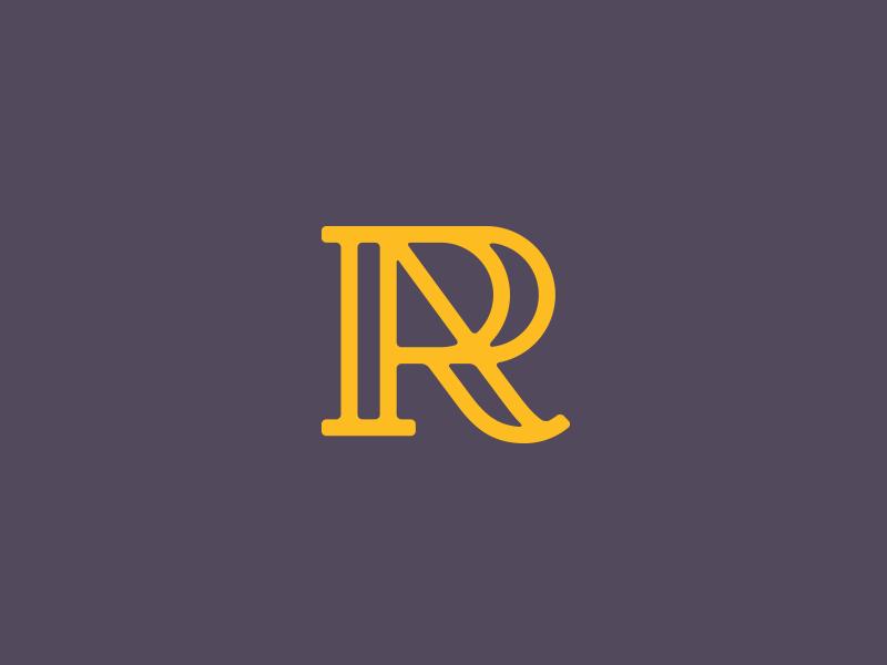 Rap Atlas logo website music rap