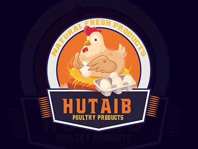 Chicken logo logo design hen logo chicken egg logo logo