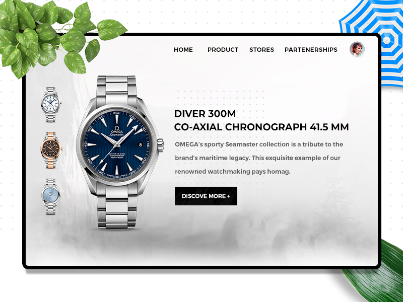 Web slider ui  ux design uiue website builder webdesigne webdesigner ecommerce website slider web