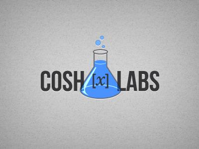 Coshx 1
