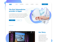 Telemed International for telemedicine services