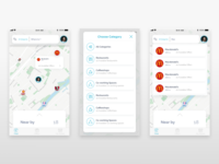 Encreez offers app