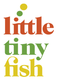 Little Tiny Fish