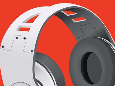 Hoan Bridge Headphones milwaukee logo avatar onmilwaukee bridge headphones hoan bridge