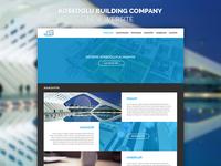 Koseoglu Building Company