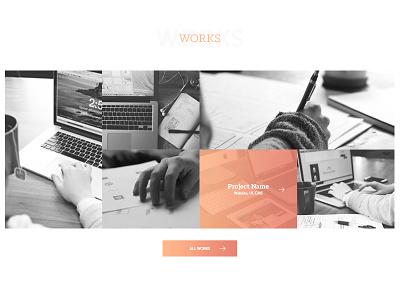 Details grids website responsive modal poyrazovic details bnw gradient works