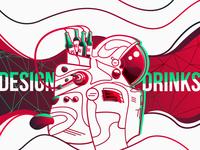 Astro drinks