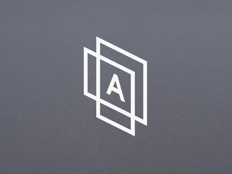 Array brand icon array wordpress themes