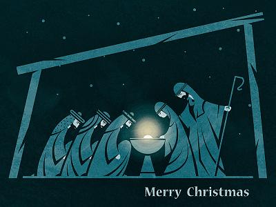 Nativity holiday kneeling faith holy christianity mary religion christmas baby beginning testament story infant gospel god jesus christ biblical star bible birth