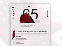 Nike Sneakers Ui #5