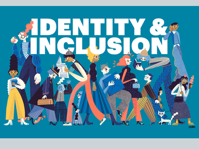 Quartz at Work identity people color combination branding user experience ui magazine work web illustration quartz illo illustrated character design illustrator illustration editoral