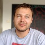 Andrej Radisic