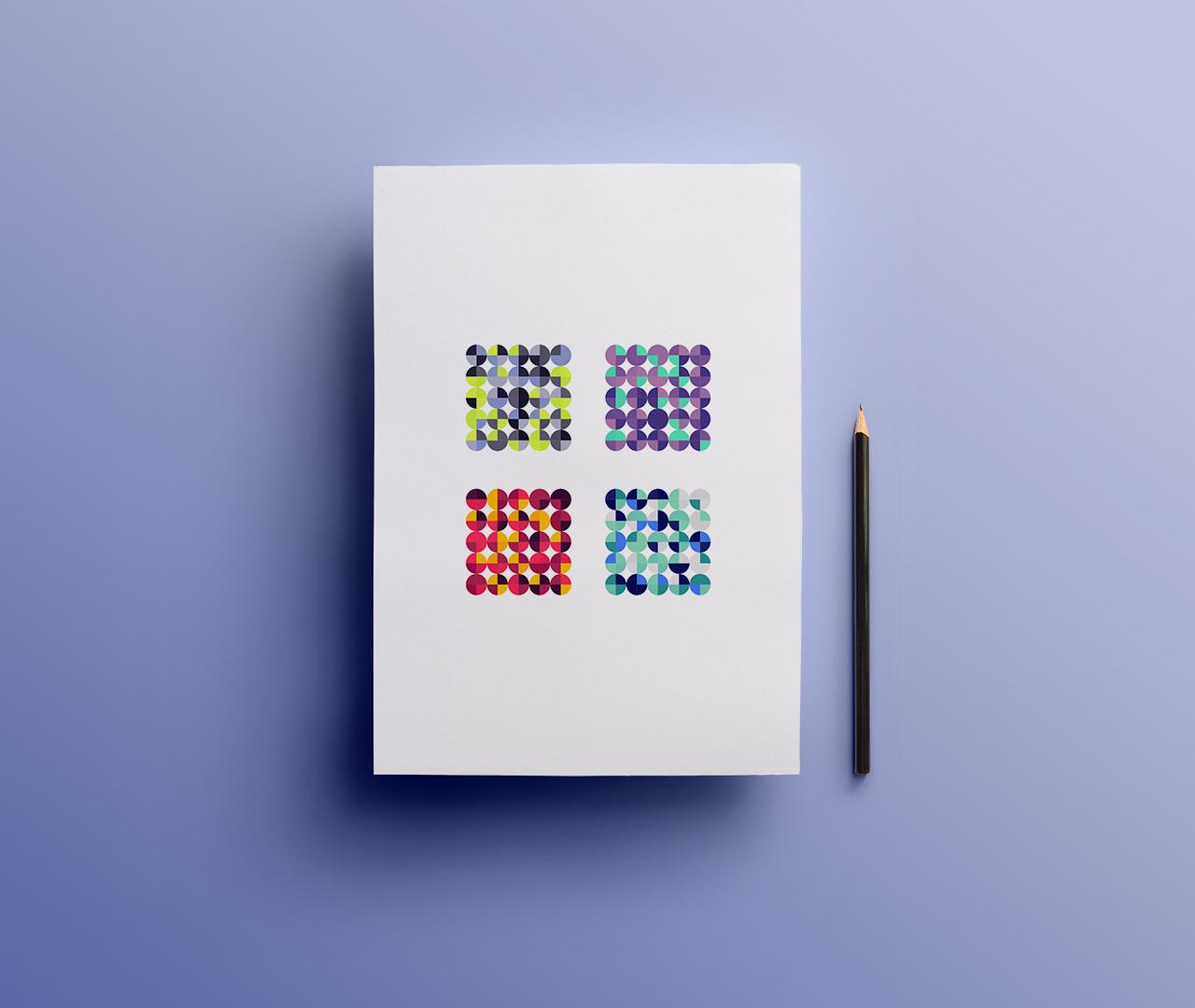 02 colors