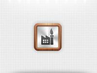 Personal App Icon