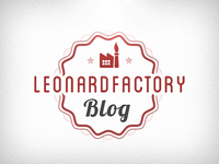 LeonardFactory Blog