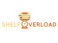 ShelfOverload Logo