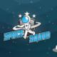 spacesquad