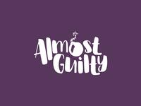 Logo Almost Guilty