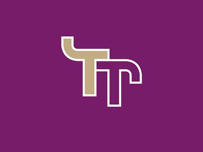 Tikka Taco | Restaurant logo mexico india restaurant logo vector typography icon logo branding