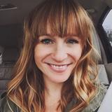 Amber Aultman