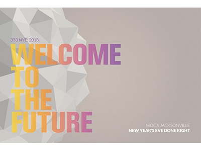 333nye2013 invitation small front